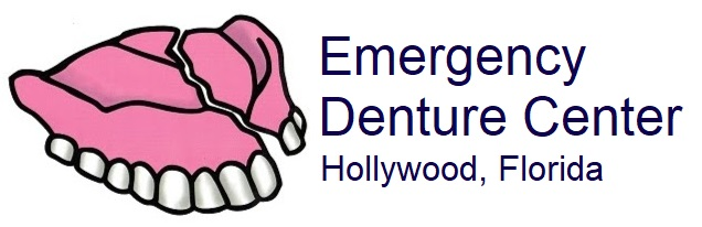 Emergency Denture Center
